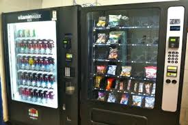 Vending Machine For Home Gorgeous How To Use Vending Machine Snacks In Home Cooking HuffPost