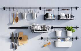 s kitchen wall storage ikea