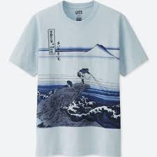 Image result for Graphic T Shirts For Men