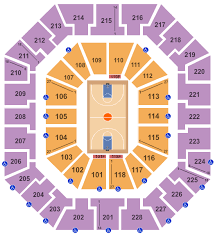 Wintrust Arena Seating Chart Concert Buy Uconn Huskies Womens Basketball Tickets Seating Charts
