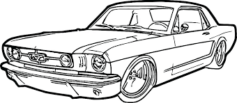 Car Coloring Pages Printable Police Car Coloring Pages Police Car