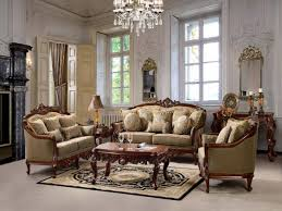 Victorian Living Rooms 23 Amazing Victorian Living Room Designs For Your Inspiration