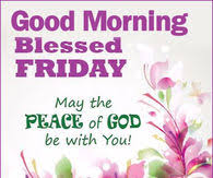 Friday Christian Quotes Best Of Religious Friday Quotes Pictures Photos Images And Pics For