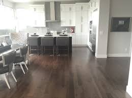 >smoky grey essential hard maple essential lauzon hardwood  smoky grey essential hard maple essential lauzon hardwood flooring