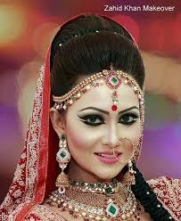 discover ideas about punjabi bride
