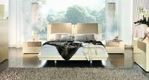 studio bedroom furniture. Luxor Platform Bed Studio Bedroom Furniture