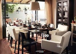 ikea furniture catalog. IKEA-Catalog-2015-55 Ikea Furniture Catalog
