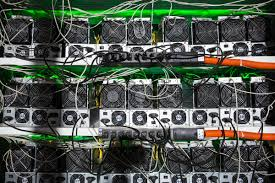 Bitcoin mining software's are specialized tools which uses your computing power in order to mine cryptocurrency. This Alleged Bitcoin Scam Looked A Lot Like A Pyramid Scheme Wired