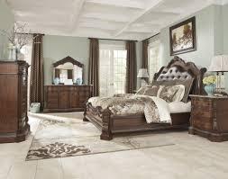 furniture t north shore: north shore bedroom set  joko media
