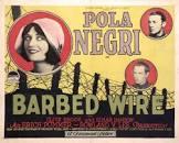 Albert Herman Curses Movie