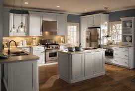 Small Picture Kitchen Cabinets New painting laminate cabinets decor ideas