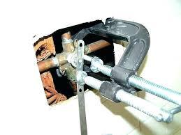 moen shower repair faucet adjustment shower valve installation shower valve shower faucet repair cartridge