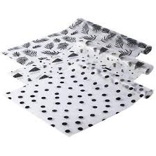 Free us shipping on all orders of $35 or over. Eulee Puly Shelf Liner Non Adhesive Eva Cabinet Drawer Liners 3 Roll Waterproof Kitchen Fridge Pad And Refrigerator Mat Non Slip Can