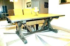 farm table kitchen farmhouse kitchen table sets farmhouse table set round dining room tables rustic style farm table kitchen