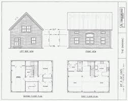 tremendeous 2 bedroom house plans with loft post beam house plans and timber frame