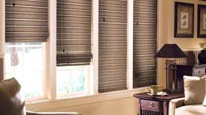 Type Of Window Blinds Different Kinds For Windows 7 Types Shades Practical  Uses And Singapore