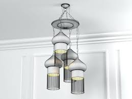 moroccan style lighting fixtures. Moroccan Chandeliers Lighting Fixtures Setup For Table Style P