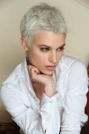Exemple De Coupe De Cheveux Court Femme Coupe Cheveux Degrade