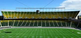 Esks Unleash 2012 Plans And Unveil New Look For Stadium