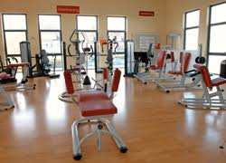 fitness equipment is a major investment that can be protected in part through proper installation and careful moving practices if you are setting up a new