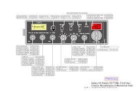 astatic mic wiring solidfonts wiring diagram for uniden uh7700nb mic socket fixya astatic mic wiring handbook