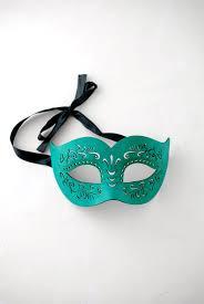 Blank Masks To Decorate Masks Blank Masks 49