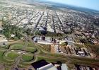 imagem de Maracaju Mato Grosso do Sul n-8