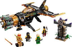 Ninjago | 2021 | Brickset: LEGO set guide and database