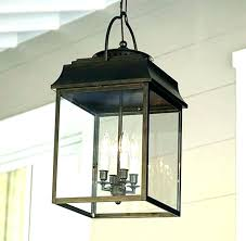 exterior chandeliers lighting exterior chandeliers outdoor pendant lighting wet location exterior chandeliers lighting
