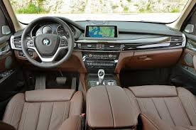2019 BMW Pickup Truck: BMW enters the Pickup Truck Market with a X5 ...