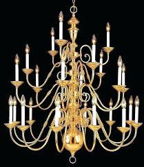 williamsburg chandeliers chandeliers
