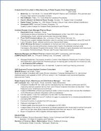 How To Make An Acting Resume For Beginners Acting Resume Templates My Chelsea Club