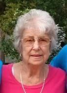 Doris RALSTON Obituary (2015) - Clewiston, FL - Tampa Bay Times