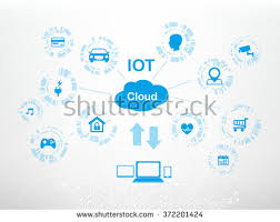 internet of things stock images, royalty free images & vectors Internet Of Things Diagrams internet of things (iot) and cloud network concept for connected smart devices spider internet of things diagrams
