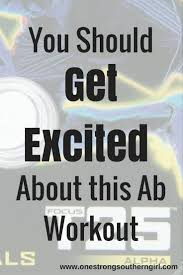 focus t25 ab intervals get excited about this ab workout one strong southern