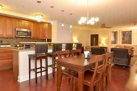 Kitchen Dining Room Combo Kitchen Dining Room Combo Photos Kitchen Dining Room Combo Dream