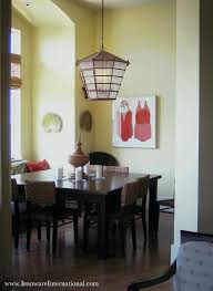 ironware lighting. Ironware Lighting The Beach House Chandelier By International Ideas For Covered Decks O