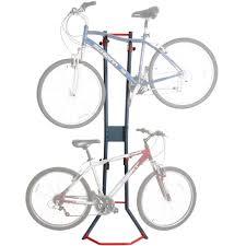 ... Apex 2 Best Way To Bike Storage Rack In Garage Ideas: Terrific Bike ...