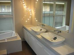 Bathroom  How Much Should A Bathroom Remodel Cost Home Design - Bathroom remodelling cost