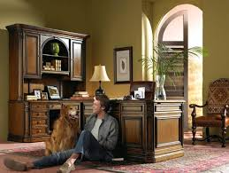 sligh furniture office room. luxury home office furniture design of winchester collection by sligh north carolina room e