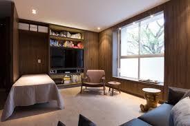 apartment studio furniture. Fabio Cherman, SB27, Tiny Apartment, Studio, Space Saving Furniture, Multifunctional Apartment Studio Furniture