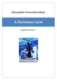 The last of the spirits quotes stave four: Https Www Glossopdale Derbyshire Sch Uk Learning Experiences Revision R1 A Christmas Carol Revision Booklet Pdf