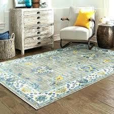 distressed grey rug yellow area rugs distressed traditional grey rug 5 3 x 7 6 free distressed grey rug