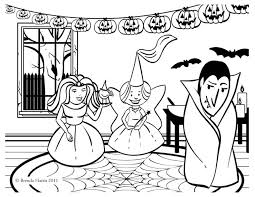 Small Picture Elegant October Coloring Pages 38 For Your Coloring Pages Online