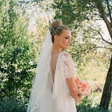 花嫁の髪型 結婚式準備ブログ オリジナルウェディングをプロデュース