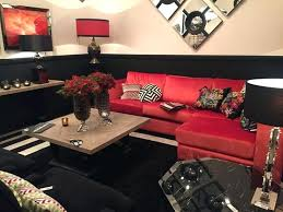 coffee table red large vases with red flowers on the coffee table pallet coffee table reddit