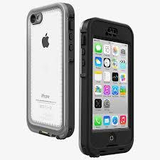 lifeproof case nuud. nÜÜd case for iphone 5c lifeproof nuud e