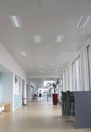 Dropped Ceiling Kitchen Suspended Ceiling Home Lighting Insight
