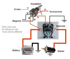 ignition switch or what page 1 iboats boating forums 543863 click image for larger version keyswitchwiring jpg views 1 size 29 9
