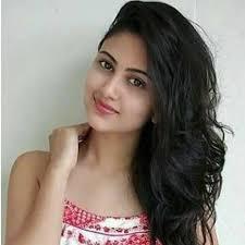 Priyanka Singh - Photos | Facebook